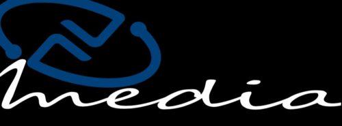 logo tvant media