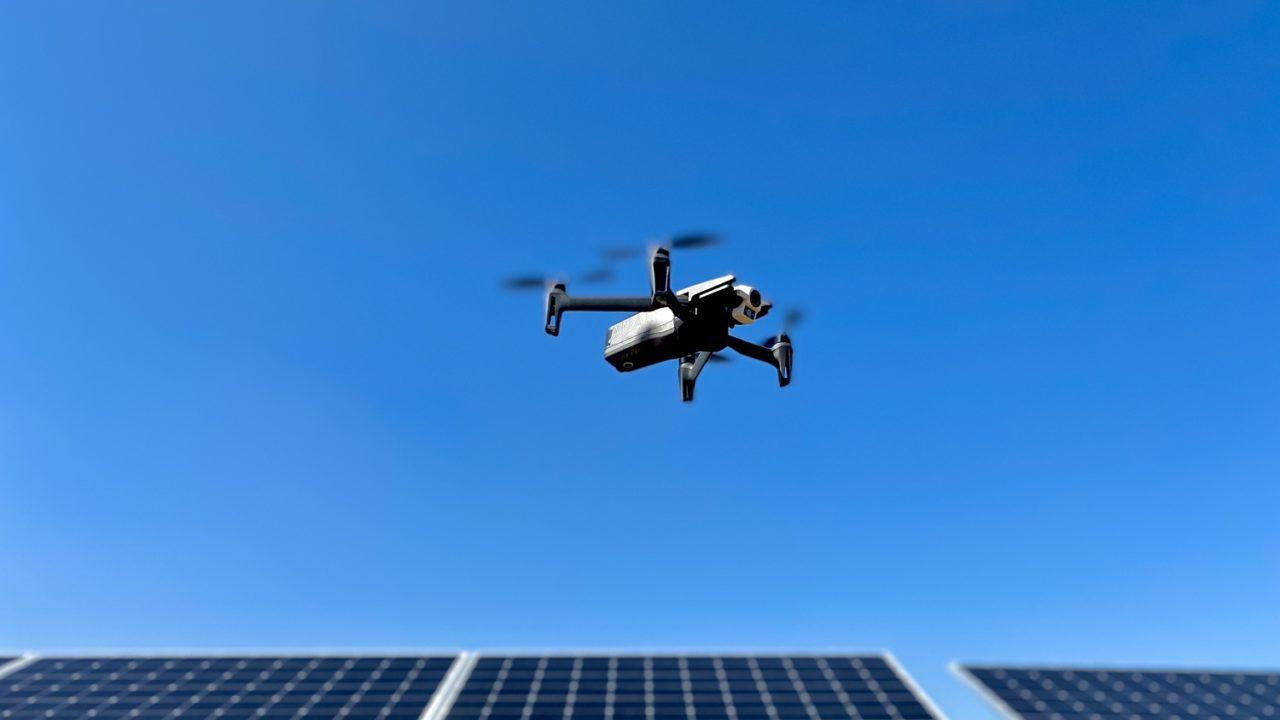 termo-dron (1)